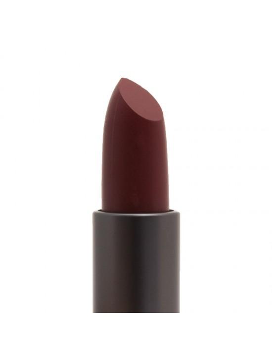 Rouge à lèvre mat couvrant Tapis roge - Boho