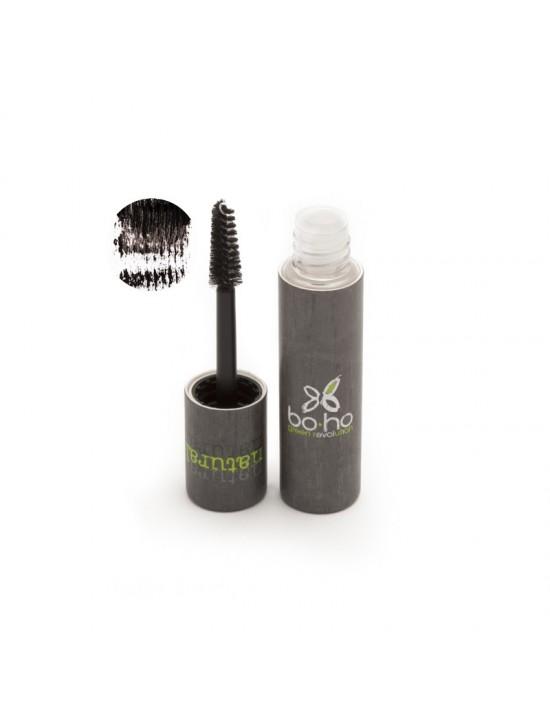 Mascara Noir - Boho