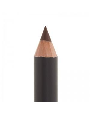 Crayon yeux  et  lèvres bio Brun - Boho