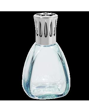 Lampe Berger Curve bleue