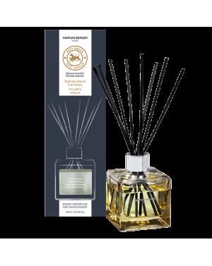 Bouquet parfumé Odeurs d'animaux - Maison Berger