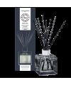 Bouquet parfumé Odeurs de tabac - Parfum Berger