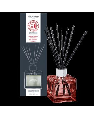 Bouquet parfumé Odeurs de cuisine- Maison Berger