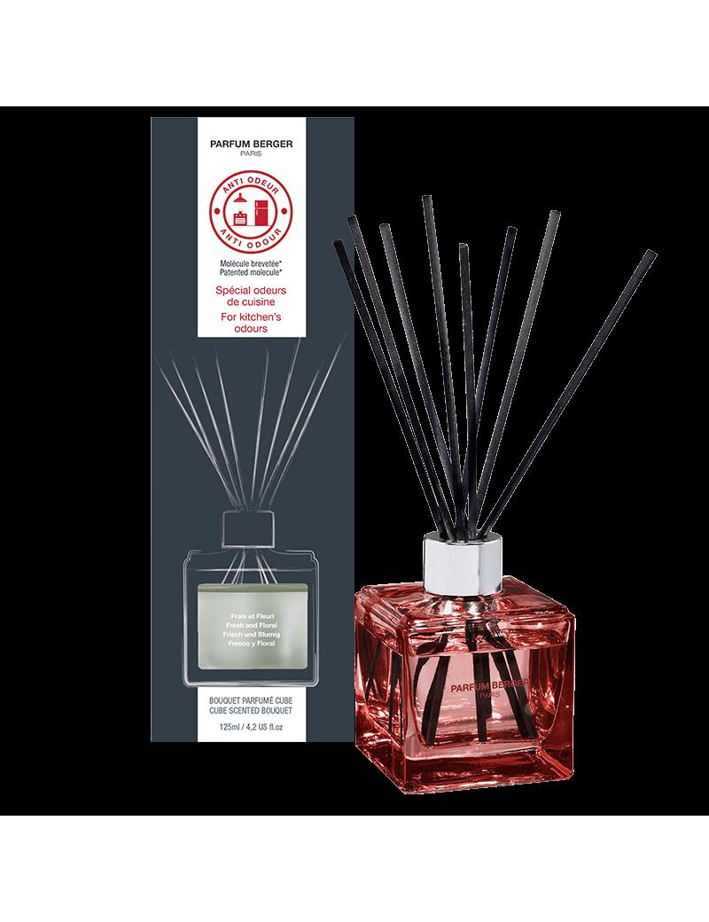 Bouquet parfumé Odeurs de cuisine- Parfums Berger