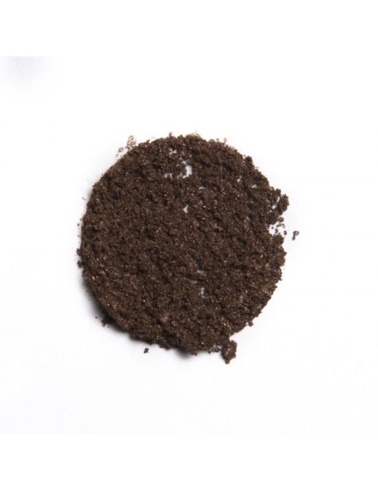 Ombre à paupière Chocolat - Boho