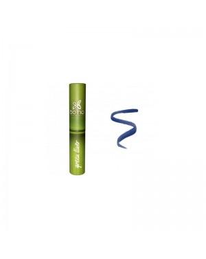 Green liner Bleu - Boho