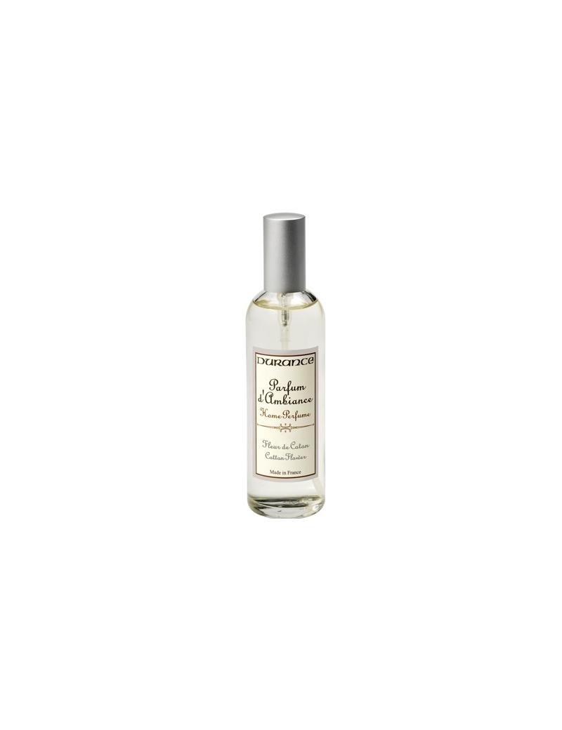 Vaporisateur de parfum Fleur de coton - Durance