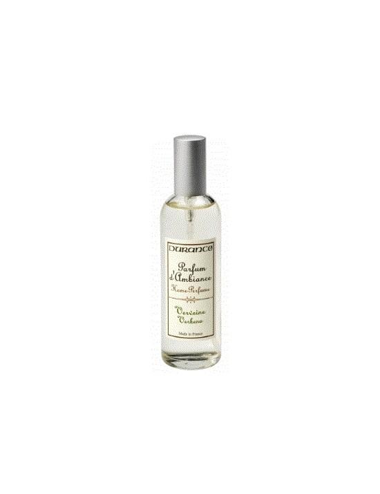 Vaporisateur de parfum Verveine - Durance