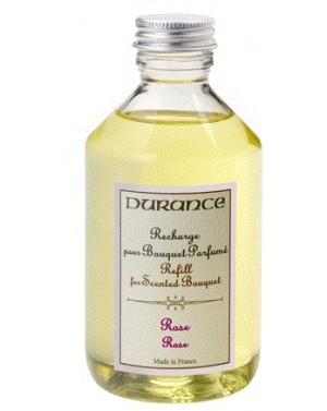 Recharge pour bouquet parfumé Rose - Durance