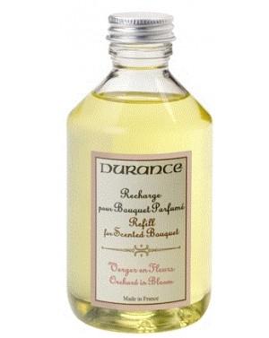 Recharge pour pour bouquet parfumé Vergers en Fleurs - Durance