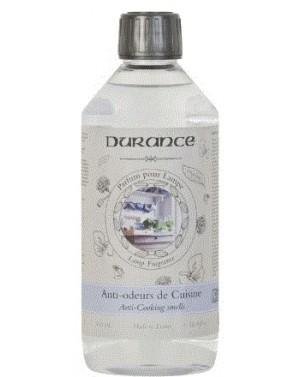Recharge de parfum pour lampe Anti-Odeur de cuisine - Durance
