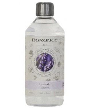 Recharge de parfum pour lampe Lavande - Durance