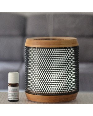 Diffuseur brume de parfum Elipsia - Aromazen