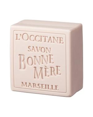 Savon de la Bonne Mère Rose - L'Occitane     __FV__