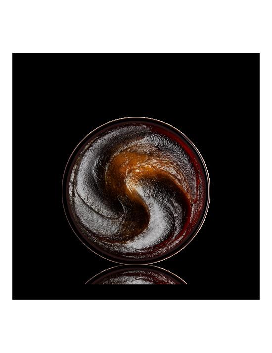 Savon noir réequilibrant Aromachologie - L'Occitane