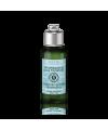 Shampooing pure fraicheur Aromachologie 75ml - L'Occitane