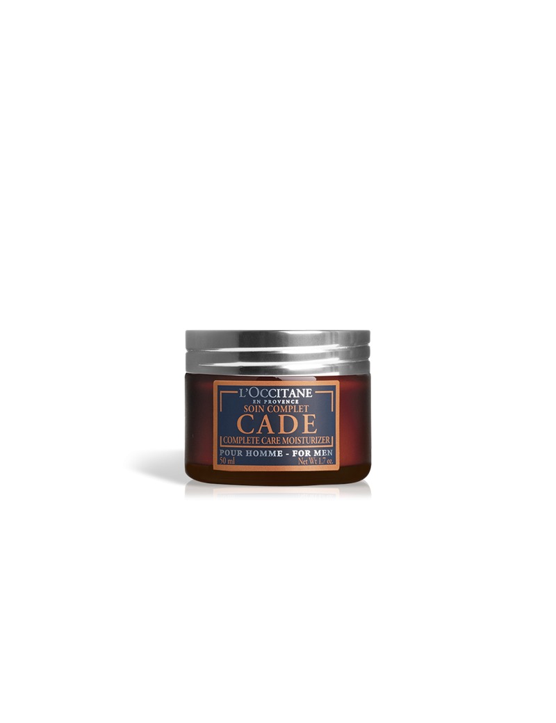 SOIN COMPLET CADE 50ML