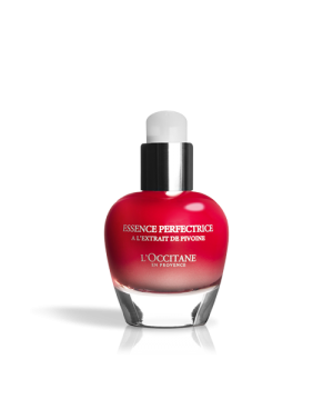 Essence perfectrice Pivoine - L'Occitane