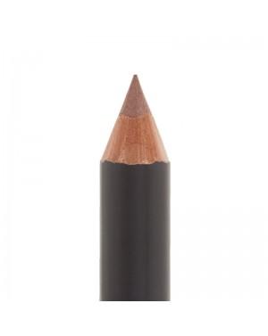 Crayon yeux et lèvres bio Beige rosé - Boho