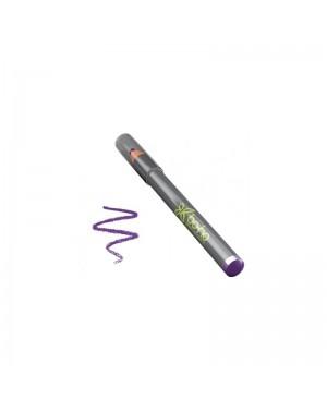 Crayon yeux  et  lèvres bio Violet - Boho