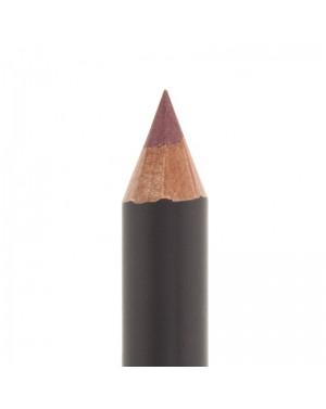Crayon lèvres bio Bois de rose nacrée - Boho