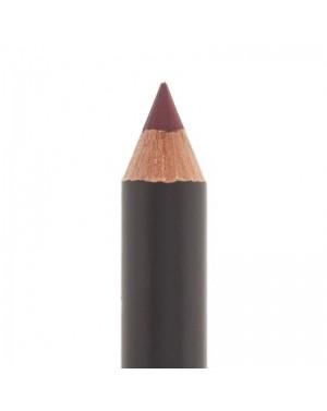 Crayon lèvres bio Framboise - Boho