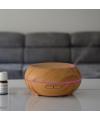 Diffuseur brume de parfum Woody - Zen Arome