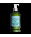 Shampooing pure fraicheur Aromachologie - L'Occitane