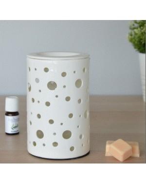 Diffuseur de parfum par chaleur douce Calorya2 - Aroma Zen