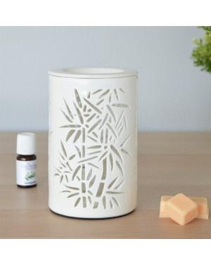 Diffuseur de parfum par chaleur douce Calorya5 - Aroma Zen