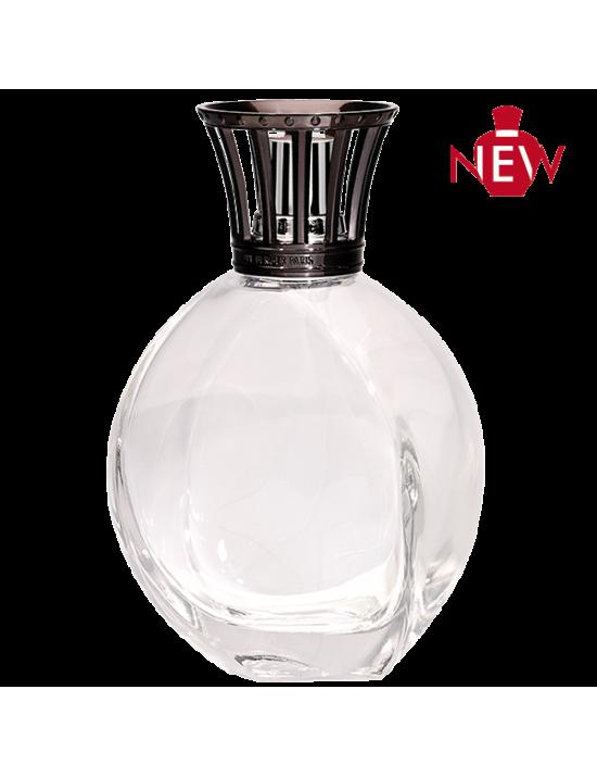 Lampe Berger Toscade transparente - Lampe Berger