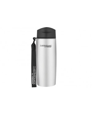 Mug isotherme Urban inox 350ml - Thermos