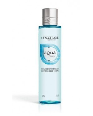 Essence d'hydrataion Aqua - L'Occitane