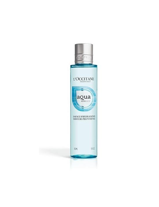 Essence d'hydrataion Aqua - L'Occitane