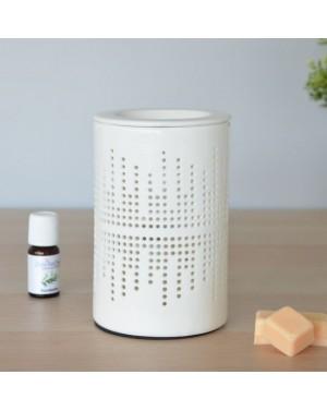 Diffuseur de parfum par chaleur douce Calorya n°3 - Aroma Zen