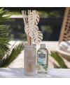 Recharge pour bouquet parfumé Monoï soleil - Esteban