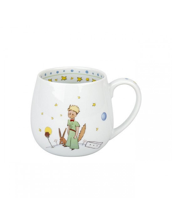 Mug Le Petit Prince - Konitz