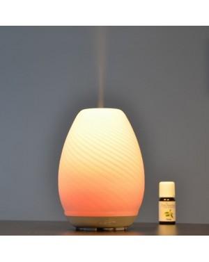 Diffuseur de brume de parfum Vivo - Zen Arome