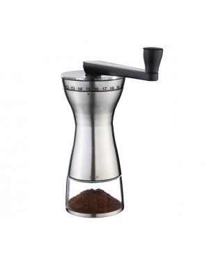 Moulin à café manuel Manaos - Zassenhaus