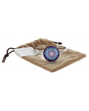 Bracelet Yandala Harmonie de mon âme