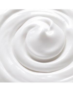 Crème universelle 100ml - Melvita