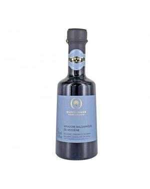 Vinaigre Balsamique argent 250ml- Oliviers  et  co