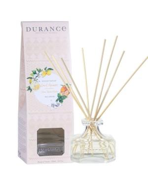 Bouquet parfumé Eau d'agrumes - Durance