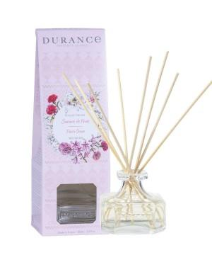 Bouquet parfumé Couronne de fleurs - Durance