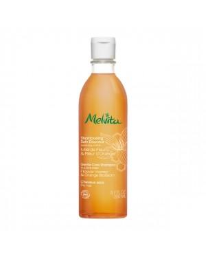 Shampooing soin douceur bio - Melvita