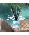 Bouquet parfumé décoratif Ylang-Ylang - Esteban