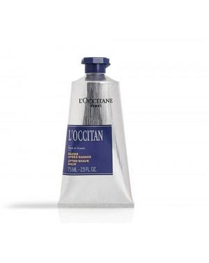 Baume après-rasage L'Occitan 75ml - L'Occitane