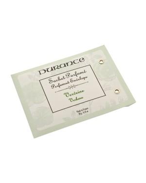 Sachet parfumé Verveine - Durance