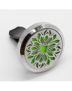 Clip-Arôme Pétale de fleur