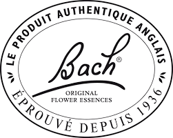 Bach Original Flower Essens